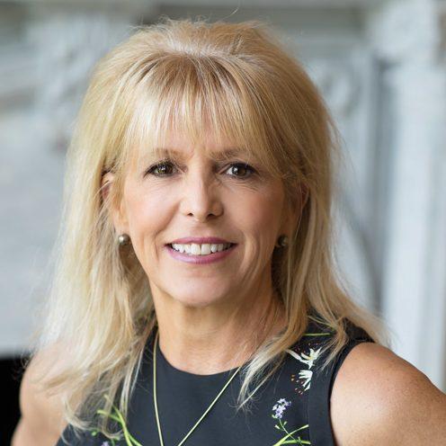 Joanne King