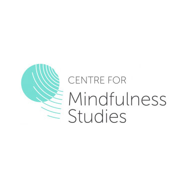 Centre for Mindfulness Studies