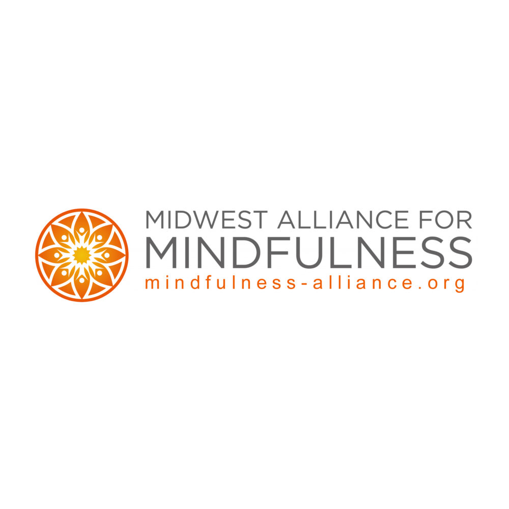 Midwest Alliance for Mindfulness