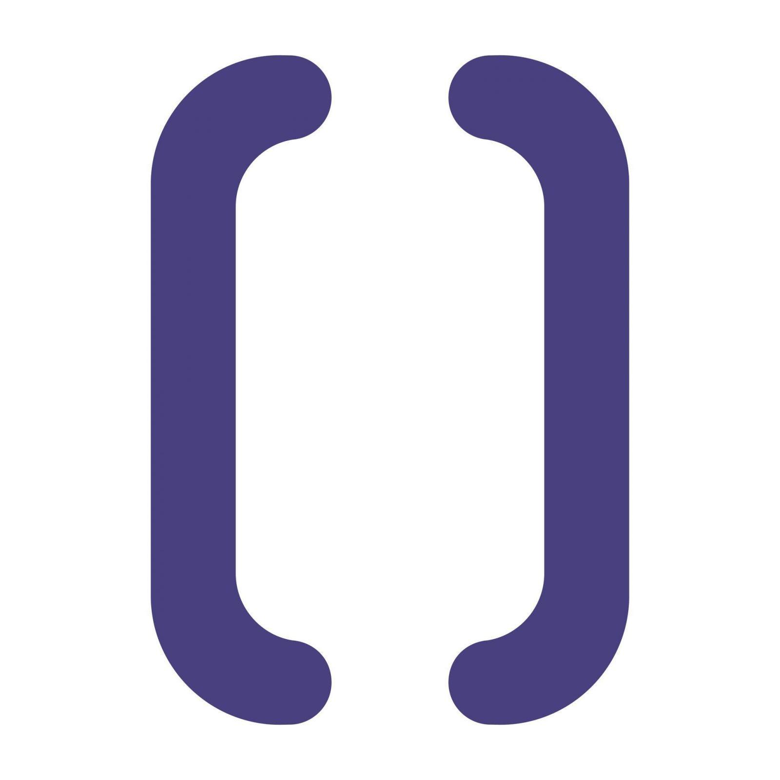 Oxford Mindfulness Centre UK