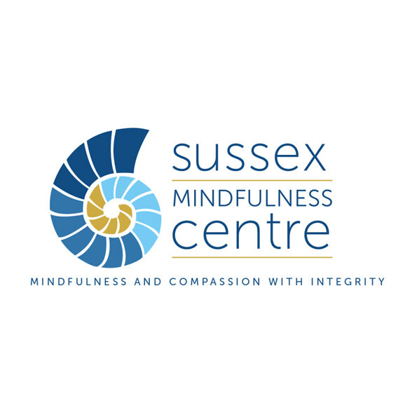 Sussex Mindfulness Centre