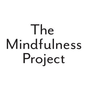 The Mindfulness Project