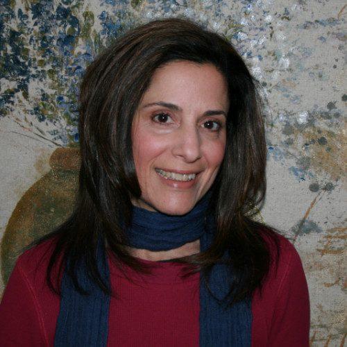 Maria Usewick