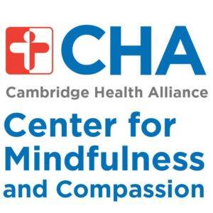 CHA Center for Mindfulness and Compassion (CMC)