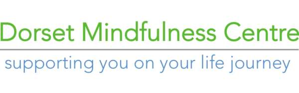 Dorset Mindfulness Centre
