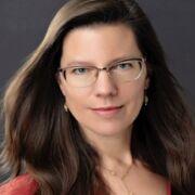Melissa Hoyer
