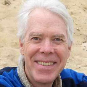 Donald Fleck