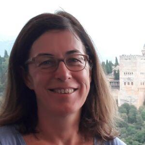 Eva Jeretin