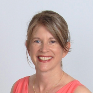 Sarah Vallely