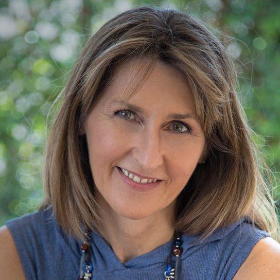 Kornelia Nyitray