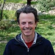 Bodhin Philip Woodward